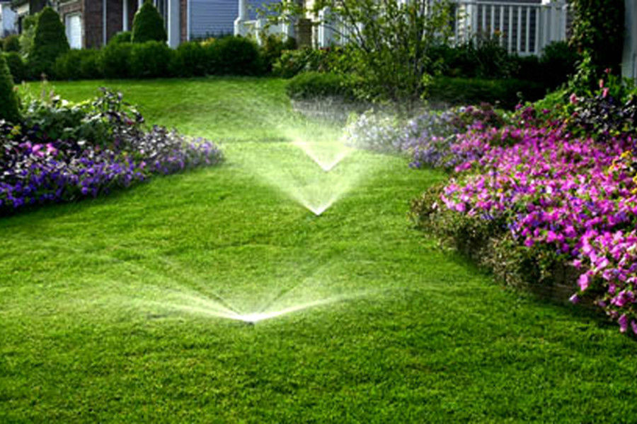 garden irrigation nj. Garden-lawn-sprinkler-systems Garden Irrigation Nj P