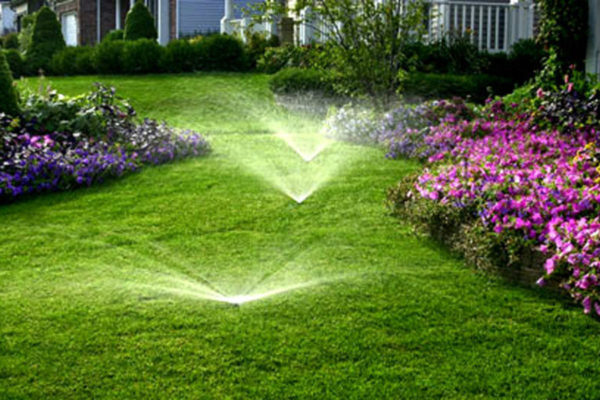 irrigation services flanders nj accurate irrigation