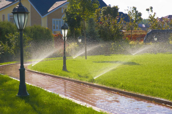 landscape-and-garden-sprinkler-system1