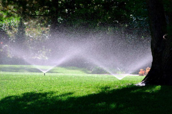 landscape-and-garden-sprinkler-system2